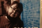 Shane Koyczan: Our Deathbeds Will Be Thirsty (book)