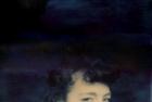Photo: Brigitte Henry. Mélissa Auf der Maur at FVA.